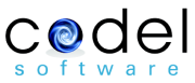 Codel Software Ltd